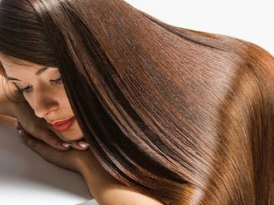 Hair Smoothening In Aundh