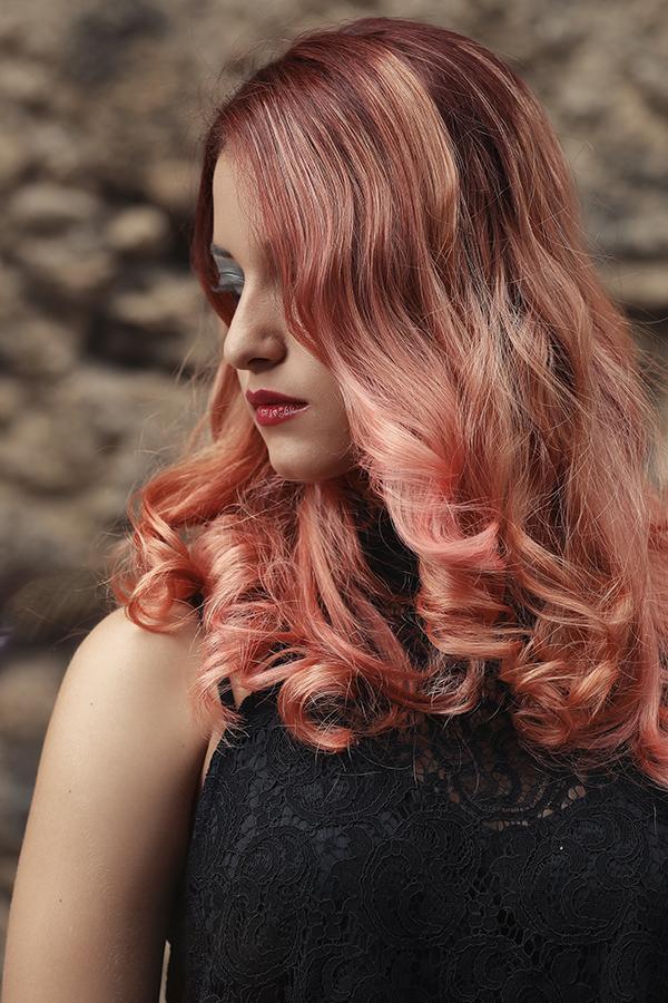 Global Hair Color1