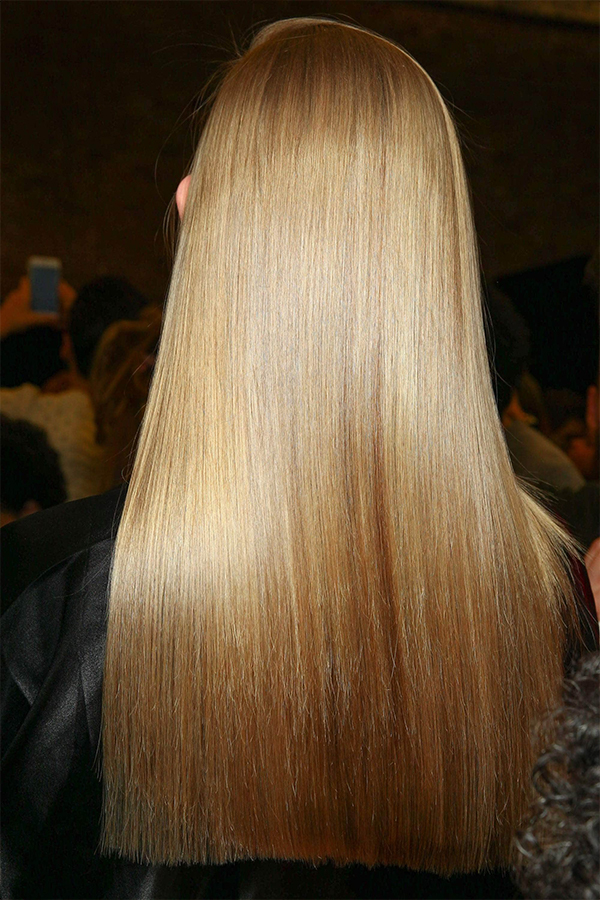 Hair Smoothning3